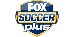 Sports TV Packages - FOX Soccer Plus - YUMA, Arizona - PG Communication Technologies, LLC - DISH Authorized Retailer