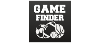 Game Finder | TV App |  YUMA, Arizona |  DISH Authorized Retailer