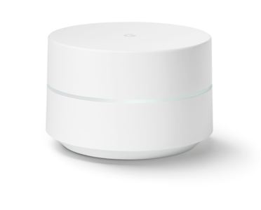Google Wifi - Smart Home Technology - ${city_p01}, ${state_p01} - DISH Authorized Retailer