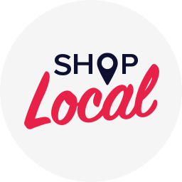 Shop Local at PG Communication Technologies, LLC