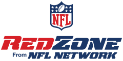 Sports TV Packages - Red Zone NFL - YUMA, Arizona - PG Communication Technologies, LLC - DISH Authorized Retailer