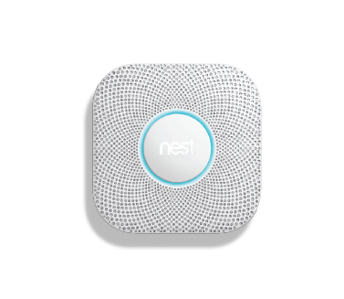 DISH Smart Home Services - Nest Protect - YUMA, Arizona - PG Communication Technologies, LLC - DISH Authorized Retailer