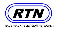 Sports TV Packages - Racetrack - YUMA, Arizona - PG Communication Technologies, LLC - DISH Authorized Retailer