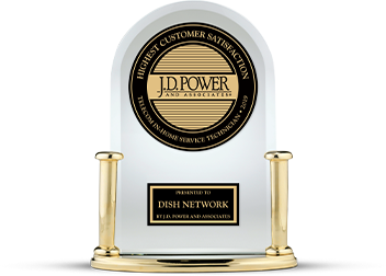 DISH Customer Service - Ranked #1 by JD Power - PG Communication Technologies, LLC in YUMA, Arizona - DISH Authorized Retailer