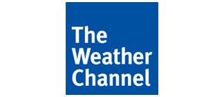 The Weather Channel | TV App |  YUMA, Arizona |  DISH Authorized Retailer