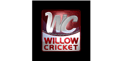 Sports TV Packages - Willow Cricket - YUMA, Arizona - PG Communication Technologies, LLC - DISH Authorized Retailer
